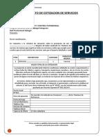 Formatos y Anexos 03-08-2019