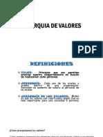 5. JERARQUIA DE VALORES.pptx
