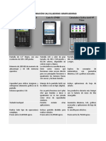 Comparacion Calculadoras Graficadoras Moreno Lara_607