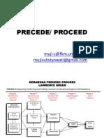 Precede Proceed TM 8 (1)