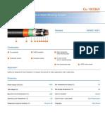 XLPE_Cu_three_core_3.3kV_DS+EN.pdf