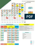 MALLA_ECONOMÍA_FINAL_2.pdf