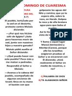 342380478-t-Domingo-de-Cuaresma.docx