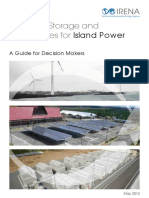 Electricity Storage and RE for Island Power.pdf
