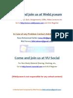 MTH603 - Final Term Papers (www.weblyceum.com) (1).pdf