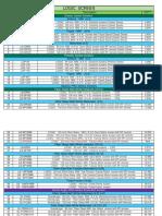 2019monitors price list.pdf