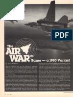 AirWar83