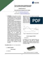 Papper Modulación AM.docx