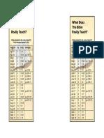 _Bible Teach Bookmark