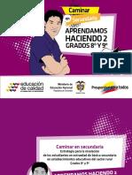 ApHaciendo2_Grados 8-9.pdf