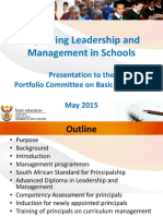LEADERSHIP IMPROVEMENT IN SCHOOL.ppt