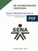 electroneumatica_ejercicios_nivel_avanzado(1).pdf