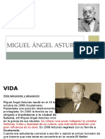 Miguel Ángel Asturias-.pptx