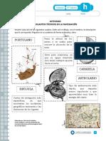 articles-26921_recurso_pdf.pdf