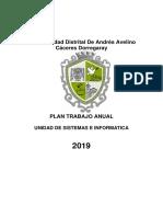 Poi 2019 Municipalidad Distrital de Aacd 02