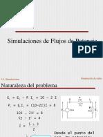 2. Flujo de Gauss y Newton