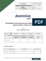 332848598-Procedimiento-para-Inspeccion-por-Liquidos-Penetrantes-Segun-AWS-D1-1.docx