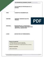 CONCEPTOS FUNDAMENTALES DENSIDADES Y PRESIÓN.pdf