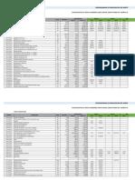 CRONOGRAMA DE ADQUISICIÓN DE MATERIALES PONASA.xlsx