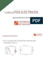 Sesion 01 _ untels.pdf