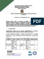 1. Estudio Previo Camaras Digitales -2019