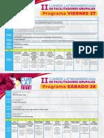 Programa Cumlaf Final (2)