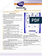 duogen-product-bulletin.pdf