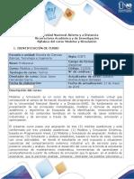 Syllabus del Curso Modelos y Simulacion.docx