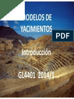 07_MODELOS_DEPOSITOS_Introduccion_GL4401_2014_1.pdf