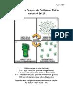 4 Campos Manual