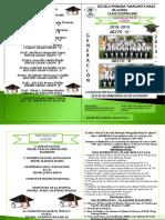 INVITACION CLAUSURA 2018.pptx