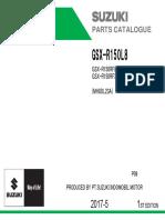 e61b6a6613522cebf0c5889c35418785281939e4.pdf