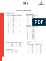Código de colores para aislamientos.pdf