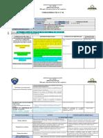 Unidad Cuarto Actividades y Consignas Dpcyc 2019 0413