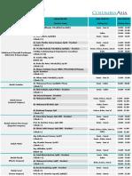 OPD-Clinic-Scheduled-Desember-2018.pdf