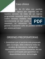 Orden médica 2016.pptx