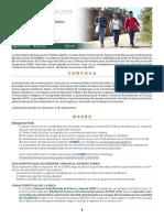 CONVOCATORIA_Jovenes_Escribiendo_Futuro_26-AGO.pdf