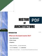 History Day 1.pdf