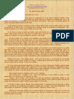 CuentoAnillo.pdf