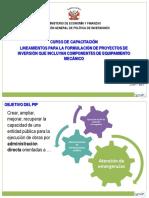 Presentaciones_Lineamientos_PIP_incluyan_Equipamiento_Mecanico.pdf