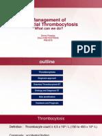 S2.2 Dimmy Prasetya - Trombositosis PKB 2019.pdf