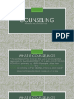 WEEK 3 and 4 COUNSELING.pptx
