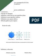 óptica+geométrica+2018.pdf