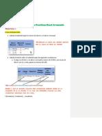 Guía de Resolución de Practicas Excel Avanzado.pdf