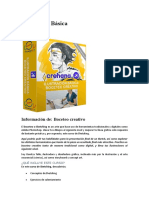documentoffice 3