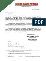 letter for CINEMALAYA.docx