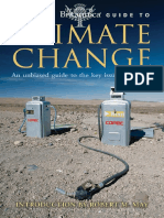 [大英百科全书指南丛书].The.Britannica.Guide.to.Climate.Change.pdf