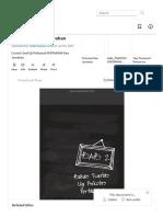 Pertamina.exe.pdf