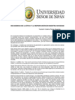 DECADENCIA DE LA ÉTICA Y LA REPERCUSIÓN EN NUESTRA SOCIEDAD parte 3.docx