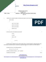 ip notes.pdf